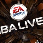 NBA Live 14 לא ישוחרר למחשב האישי. בלעדי ל-PS4 ול-Xbox One