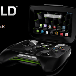 Nvidia Shield – על סף ההשקה, אנבידיה מורידה את המחיר ל- 299 דולרים
