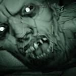 Outlast – הדגמת הדמו למשחק האימה האינדי על הפלייסטיישן 4