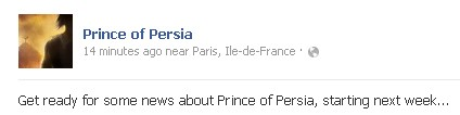 prince-of-persia-facebook