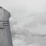 """R.I.P. PS2 – פיפ""""א 14 יחתום סופית את המורשת של הקונסולה האגדית"""