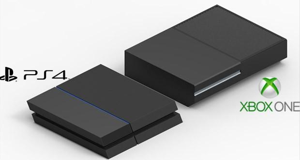 ps4-vs-xboxone-size
