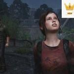 Big in Japan: המשחק The Last of Us בראש טבלת המכירות ביפן