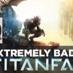 "Titanfall נבחר למולטיפלייר הטוב ביותר ב-E3 ע""י המגזין Gameinformer, גבר על באטלפילד 4"