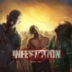 The War Z מקבל שם חדש: Infestation: Survivor Stories