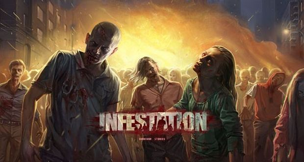 warz is now -infestation-survivor-stories