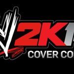 WWE 2K14 : השתתפו בתחרות עיצוב העטיפה האלטרנטיבית