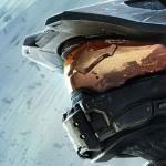 Halo 5 זה הכותר הבא בסדרת היילו