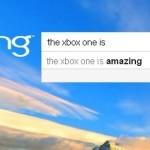 Xbox One: מה הם החיפושים הפופולרים במנועי החיפוש?