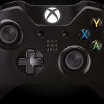 Xbox One – כך נראית מהדורת ההשקה [Day One]