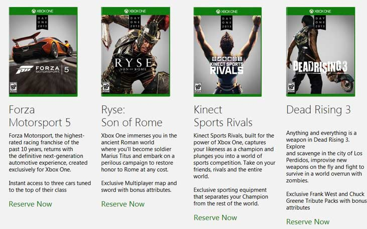 xbox-one-day-one-edition-games