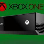 Xbox One – מיקרוסופט שוברת שתיקה ושמה קץ לשמועות. אלה הגזירות: