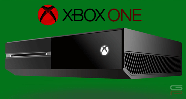 xbox-one-new-policies
