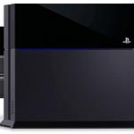 אמזון: ה-Xbox one וה- Playstation 4 ניפצו שיאי מכירות