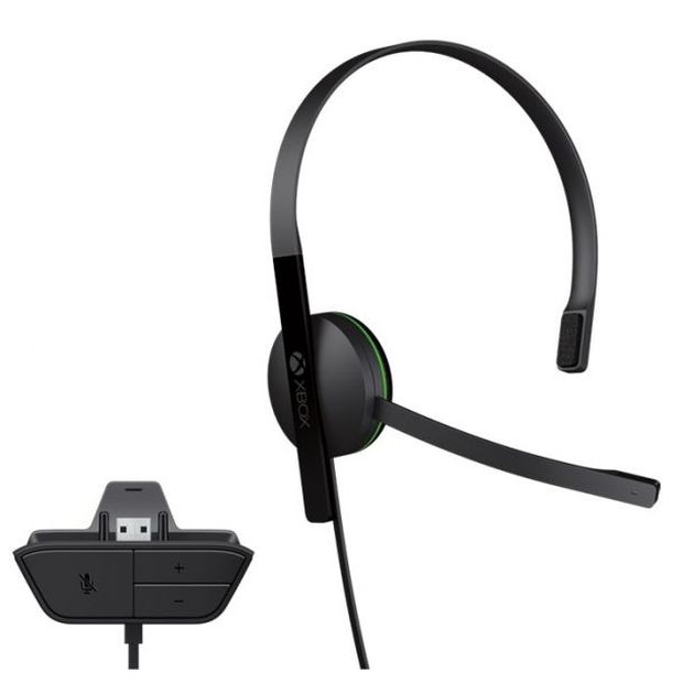 xbox_one_official headset