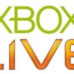 """Xbox 360 – נחשף המשחק ה""""חינמי"""" הראשון למנויי אקסבוקס לייב גולד"""