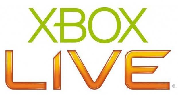 אקסבוקס-לייב-משחקים-בחינם