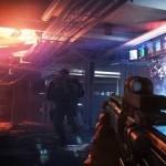 Battlefield 4 אלה דרישות המערכת למחשב?