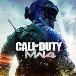 "Modern Warfare 4 עדיין חי ומפותח ע""י Sledgehammer [שמועה]"