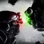 Splinter Cell: Blacklist: סרטון משחקיות למצב המולטיפלייר