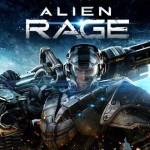 Alien Rage – משחק היריות מגוף ראשון ישוחרר בסתיו