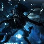 Aliens: Colonial Marines – ביקשתם עוד תוכן לקמפיין? קיבלתם