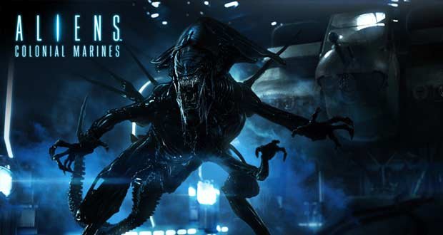 Aliens-Colonial-Marines-Stasis-Interrupted-DLC