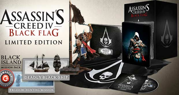 Assassin's-Creed-4-Limited-Edition