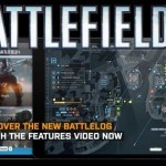 Battlefield 4: חשיפה רשמית של ה-Battlelog