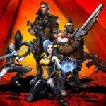 Borderlands 2 – Game Of The Year Edition בקרוב