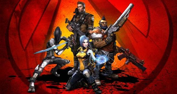 Borderlands-2-Game-of-the-Year-Edition-Leaked-via-Steam-Listing
