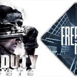 Call of Duty: Ghosts – מפת הבונוס למולטיפלייר נחשפת