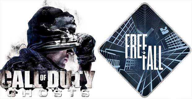 Call-of-Duty-Ghosts-'Free-Fall'