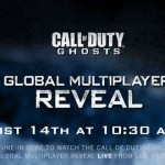 Call of Duty: Ghosts המולטיפלייר ייחשף ב-14 באוגוסט