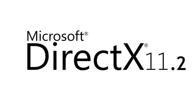 DirectX-11.2