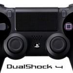 DualShock 4 – הבקר של סוני לפלייסטיישן 4 בסרטון הדגמה/סקירה חדש
