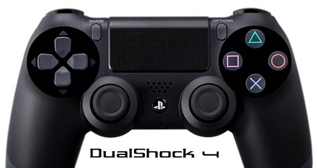 DualShock-4-preview