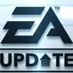 EA מעלה מחירים: 80 דולר למשחק לקונסולות של הדור הבא
