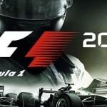 F1 2013 נחשף רשמית