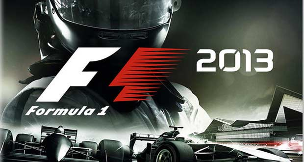 F1-2013-Announced--PS3,-Xbox-360--PC