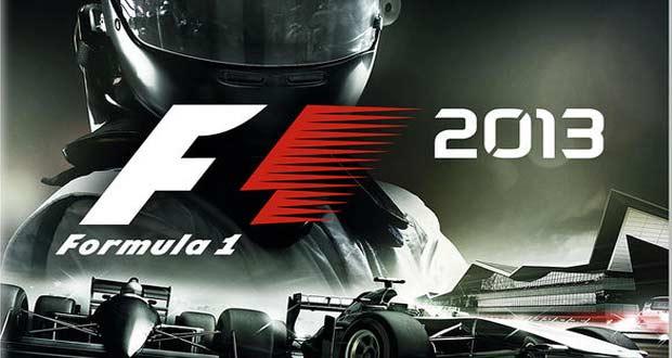 F1-2013-Announced--PS3,-Xbox-360--PC