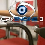 FOX Engine vs CryEngine 3 מהדורת אופיס 2013