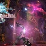 Final Fantasy XIV: A Realm Reborn – סט חדש של 723 תמונות