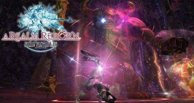 Final-Fantasy-XIV-ARR-Beta-3
