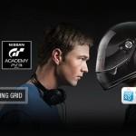 הדמו של Gran Turismo 6 שוחרר וזמין להורדה