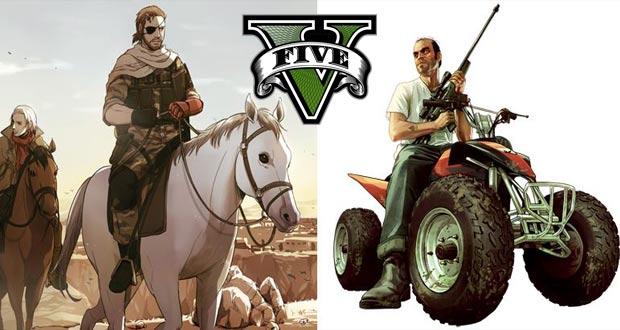 GTA-V-MGS-V