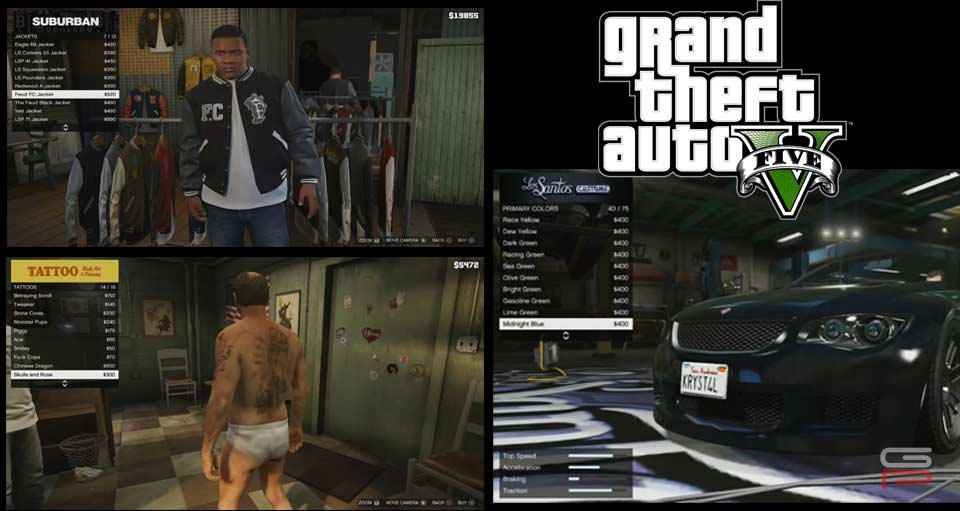 Grand-Theft-Auto-V-Gameplay-Analysis