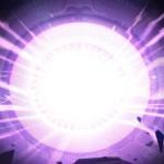 """Insomniac Games: """"צפו לחדשות גדולות מחר!!! כשעולמות מתנגשים…גיבורים חוזרים"""""""
