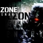 Killzone: Mercenary – הרשמה לבטא הסגורה למולטיפלייר נפתחה