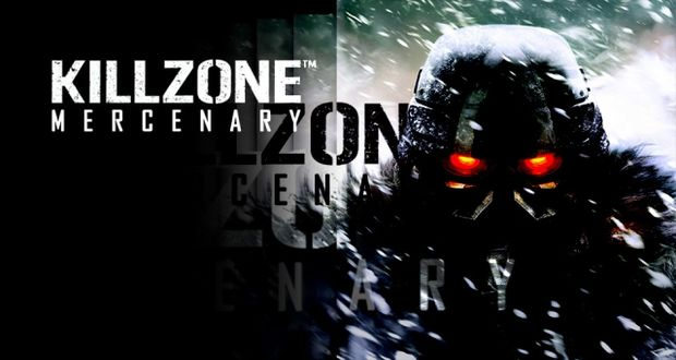 Killzone-Mercenary BETA